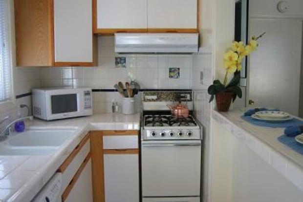 5135 Long Branch Ave - 5135 Long Branch Avenue, San Diego, CA 92107