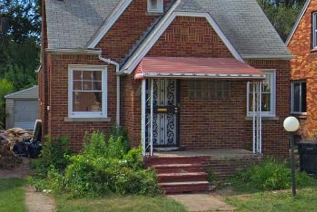 9541 Grandmont Ave - 9541 Grandmont Ave, Detroit, MI 48227