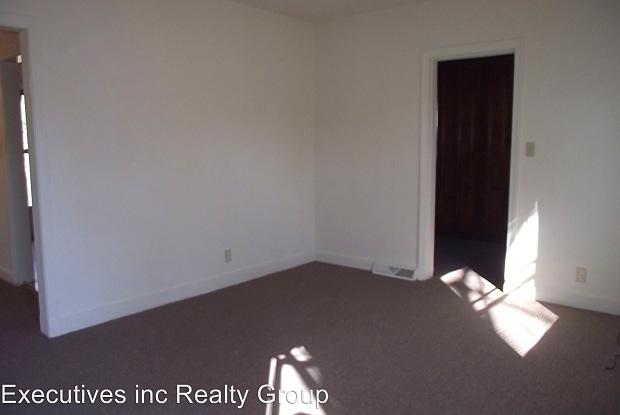 5003 Clarence Street - 5003 Clarence Street, Richmond, VA 23225
