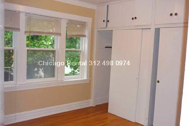 2939 West Schubert Avenue - 2939 West Schubert Avenue, Chicago, IL 60647