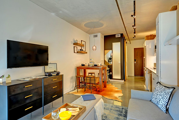the channel apartments for rent rh apartmentlist com