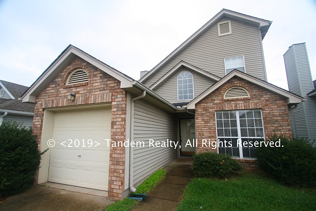 506 Selsey Ct S - 506 Selsey Court South, Nashville, TN 37076