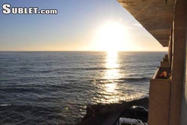 4878 Pescadero Ave - 4878 Pescadero Avenue, San Diego, CA 92107