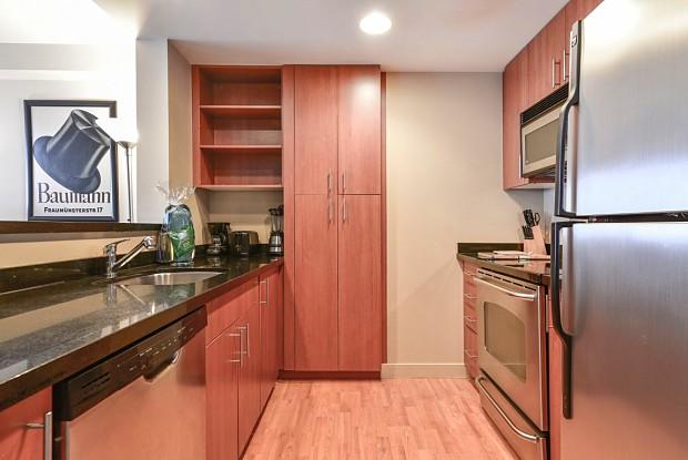 945 Boylston Street - 945 Boylston Street, Boston, MA 02115
