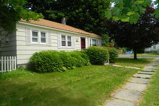 702 Knickerbocker Dr - 702 Knickerbocker Drive, Watertown, NY 13601