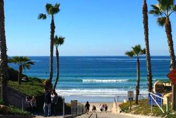 840 Stevens Avenue - 1 - 840 Stevens Ave, Solana Beach, CA 92075