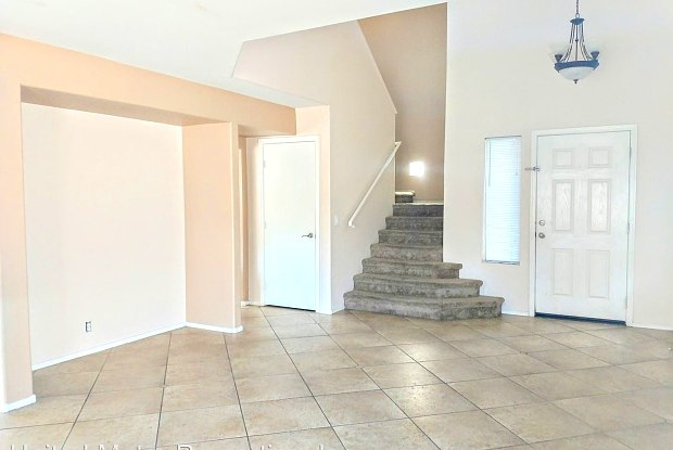 17183 N 53rd Ave - 17183 North 53rd Avenue, Glendale, AZ 85308
