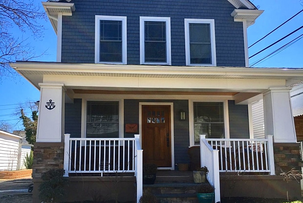 306 Central Avenue - 306 Central Avenue, Bradley Beach, NJ 07720