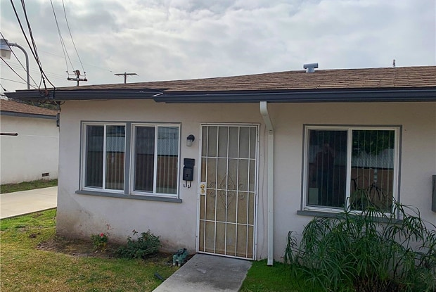 840 N Angeleno Avenue - 840 North Angeleno Avenue, Azusa, CA 91702