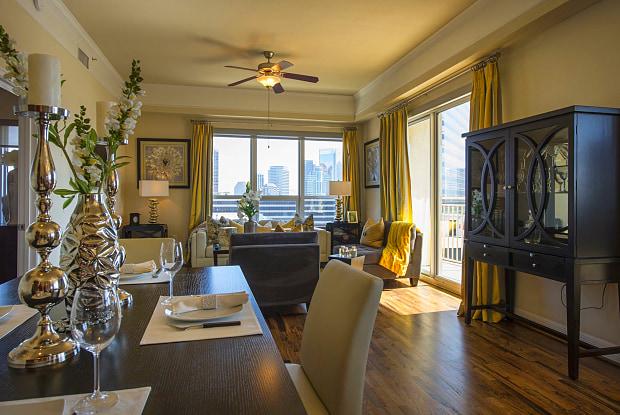 dominion post oak apartments for rent rh apartmentlist com