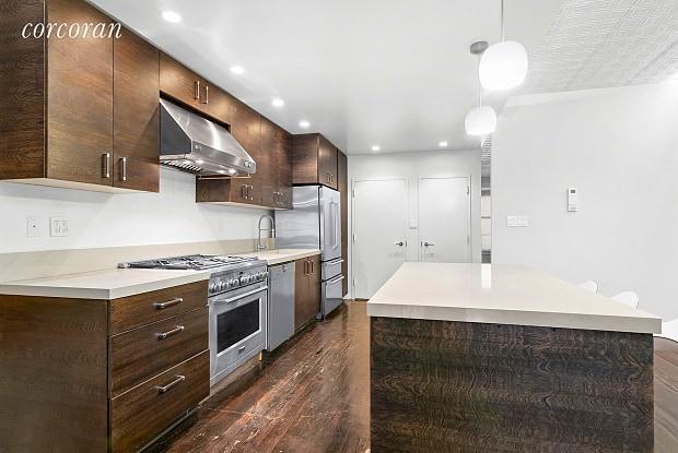 143 Chambers Street - 143 Chambers St, New York, NY 10013