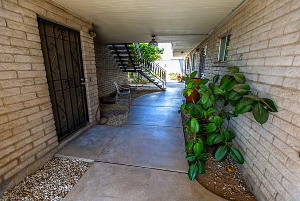 312 West Maryland Avenue - 312 West Maryland Avenue, Phoenix, AZ 85013