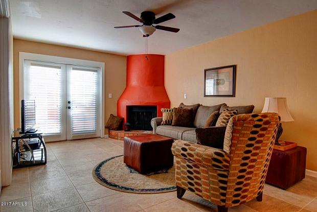 7023 E 4TH Street - 7023 East 4th Street, Scottsdale, AZ 85251