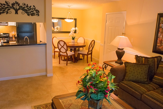 The Park at Orvieto - 2015 Blue Rock Dr, Tampa, FL 33612