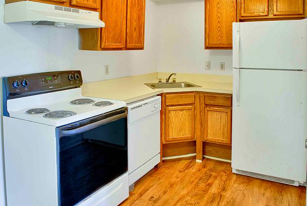 Lakewind East - 5131 Bundy Rd, New Orleans, LA 70127
