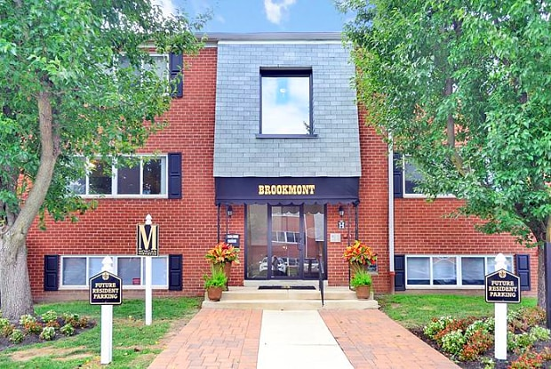 Brookmont Apartments - 600 Red Lion Rd, Philadelphia, PA 19115