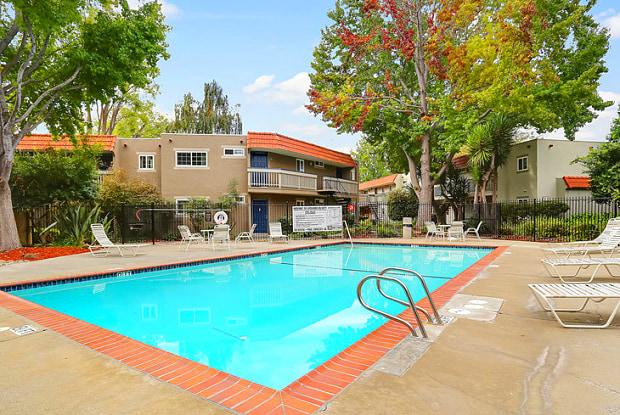 Glen Oaks - 27475 Hesperian Blvd, Hayward, CA 94545