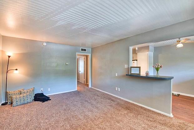 Colony House Apartments - 7001 Broadway, San Antonio, TX 78209