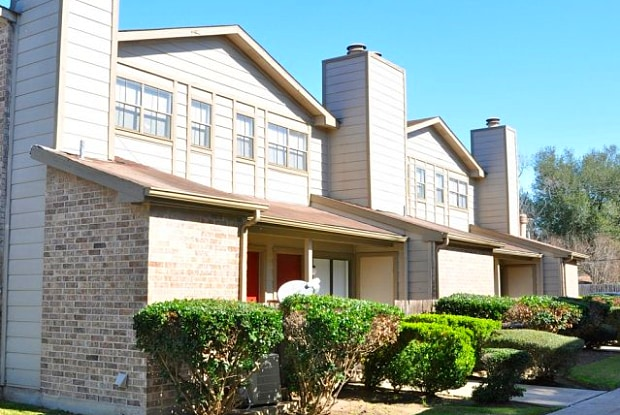 Victoria Station - Victoria, TX apartments for rent