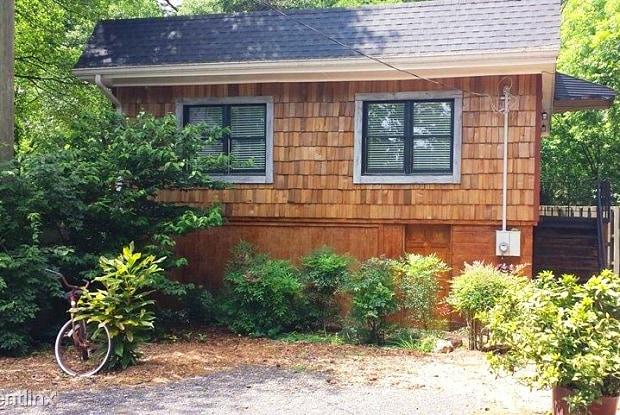 141 Marble Mill Road Northwest - 141 Marble Mill Rd, Marietta, GA 30060
