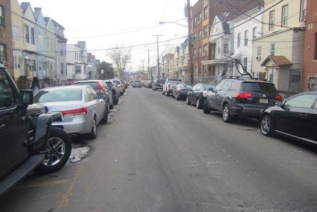 67 LEXINGTON AVE - 67 Lexington Avenue, Jersey City, NJ 07304