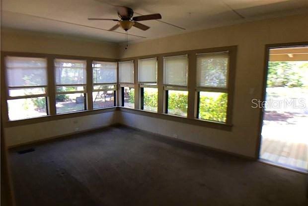 5719 PENINSULAR DRIVE - 5719 Peninsular Drive, Belle Isle, FL 32809