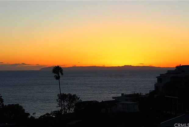 1106 Skyline Drive - 1106 Skyline Drive, Laguna Beach, CA 92651