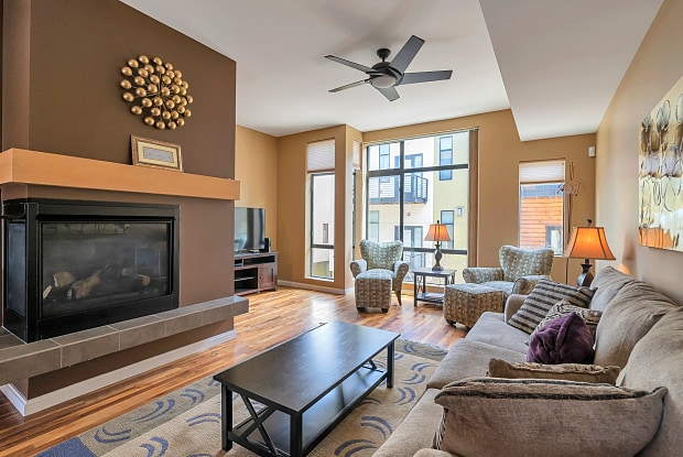 2345 Walnut St Unit 24 - 2345 Walnut St, Denver, CO 80205