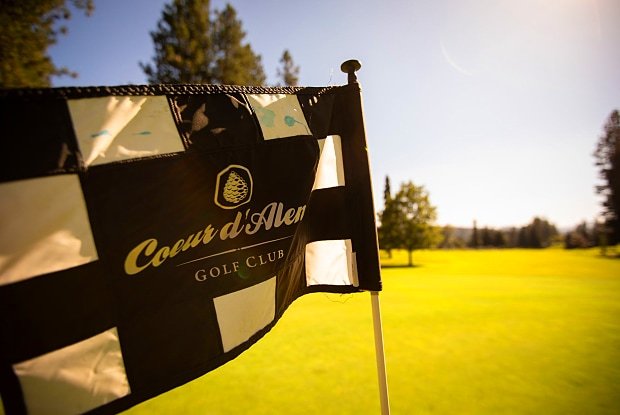 The Northern at Coeur d'Alene Place - 1681 Pampas Lane, Coeur d'Alene, ID 83815