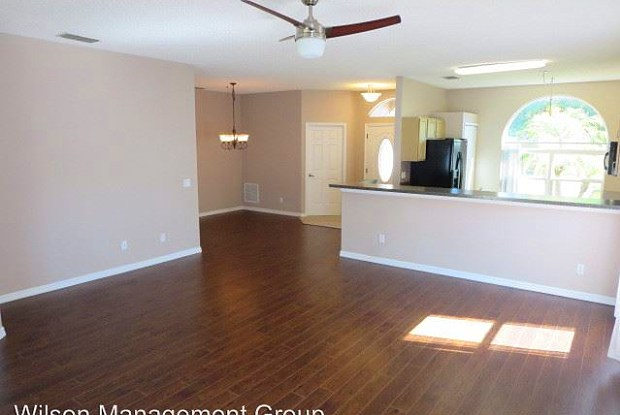 346 Woodbury Pines Circle - 346 Woodbury Pines Circle, Alafaya, FL 32828