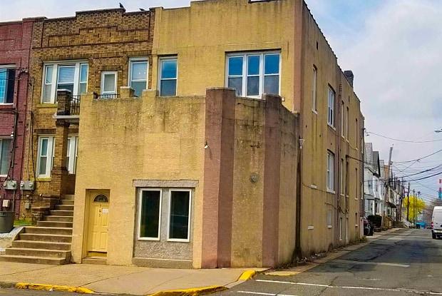 369 AVENUE A - 369 Avenue a, Bayonne, NJ 07002