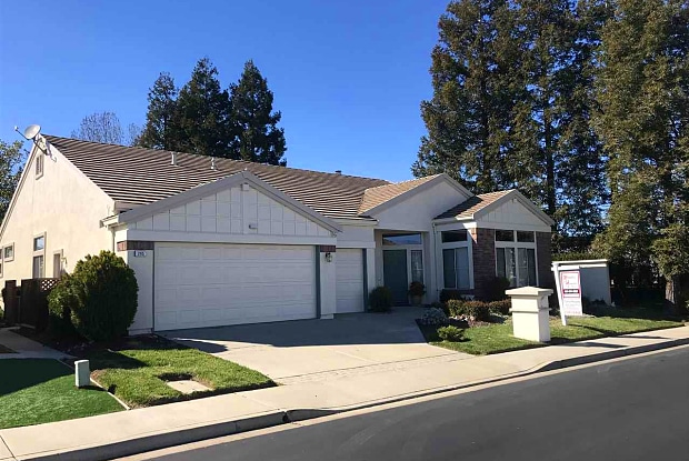 285 Apple Hill Dr - 285 Apple Hill Drive, Brentwood, CA 94513
