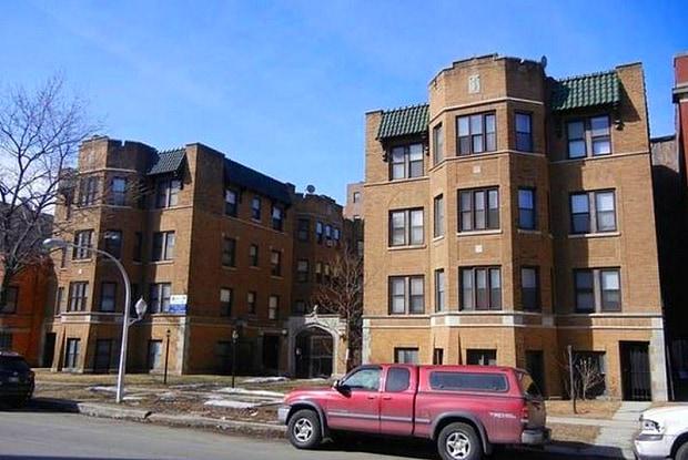 6920 S Oglesby Ave - 6920 South Oglesby Avenue, Chicago, IL 60649