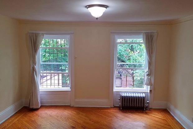 177 Gates Ave - 177 Gates Avenue, Brooklyn, NY 11238