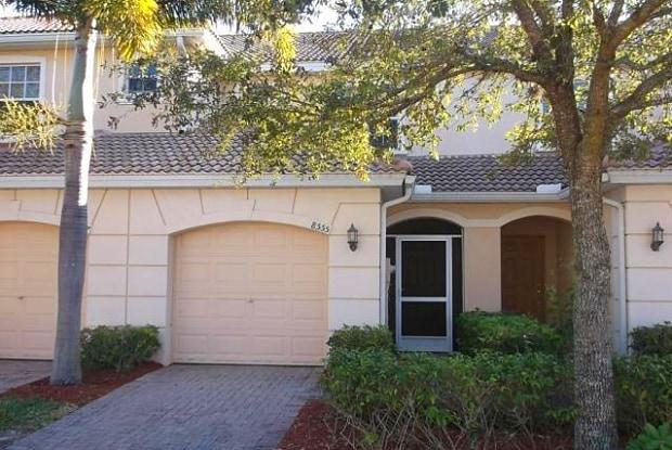 8555 Athena CT - 8555 Athena Court, Fort Myers, FL 33971