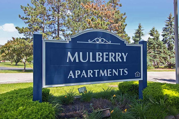 Mulberry - 4070-A Leap Road, Hilliard, OH 43026