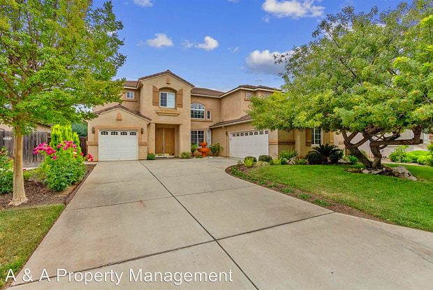 2589 E. Granada Ave - 2589 E Granada Ave, Fresno, CA 93720