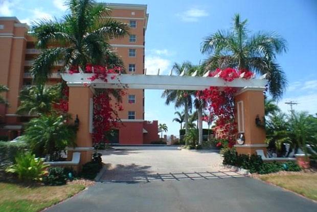 3191 Matecumbe Key RD - 3191 Matecumbe Key Road, Cape Coral, FL 33955