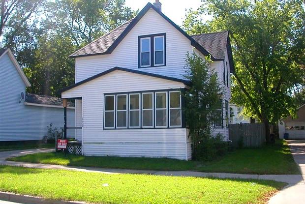 172 E. 16th St. - 172 East 16th Street, Holland, MI 49423