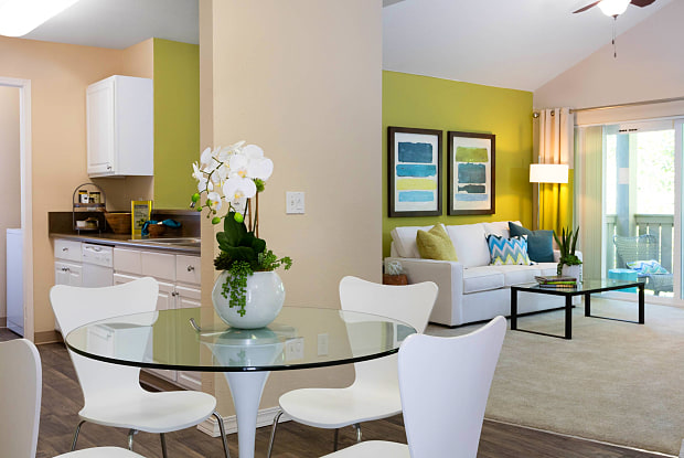 golf creek apartments west haven sylvan or apartments for rent rh apartmentlist com