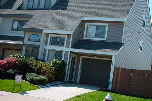 3824 Chimney Creek Drive - 3824 Chimney Creek Drive, Virginia Beach, VA 23462