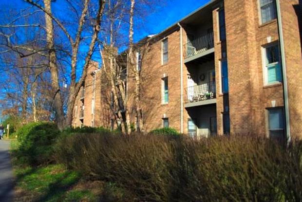 301 Sloan Rd - 301 Sloan Road, Nashville, TN 37209