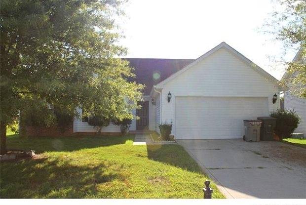 412 Elkhorn Lane - 412 Elkhorn Lane, Gastonia, NC 28052