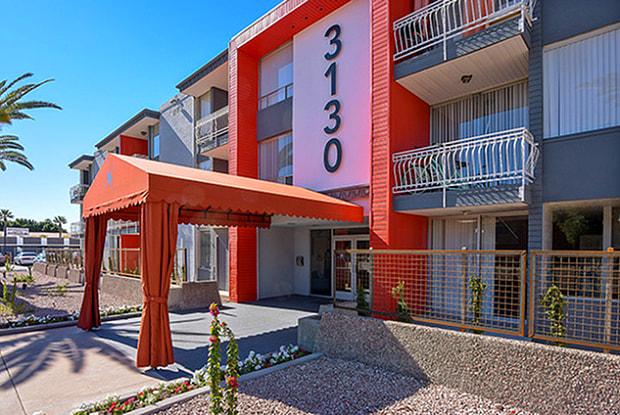 El Cortez - 3130 N 7th Ave, Phoenix, AZ 85013