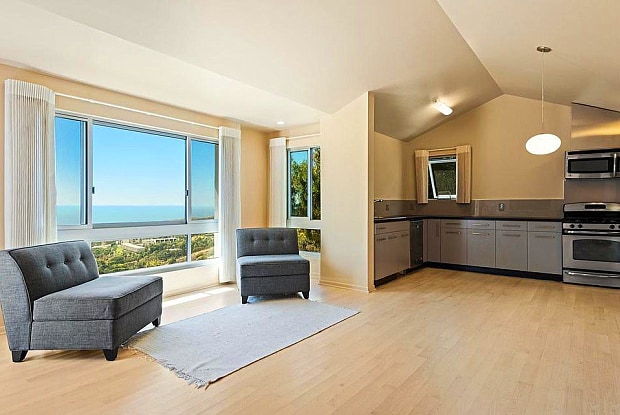23838 Harbor Vista Drive - 23838 Harbor Vista Drive, Malibu, CA 90265