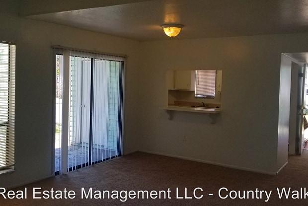 231 Sharon Dr. 101 - 231 Sharon Drive, Altamonte Springs, FL 32701