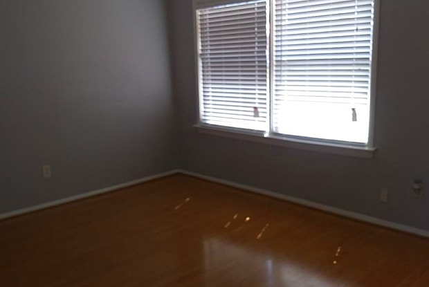 4607 NW Lindy - 4607 Northwest Lindy Avenue, Lawton, OK 73505