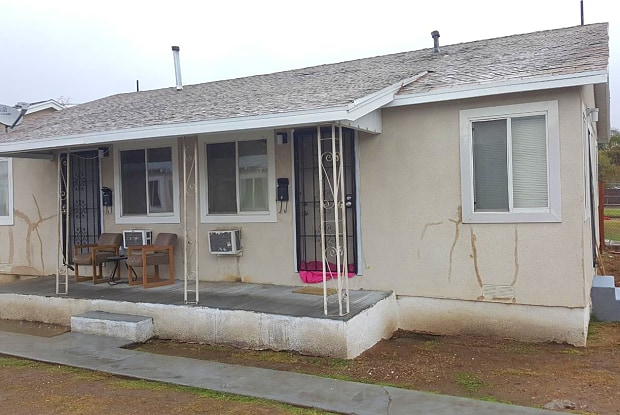 2208 Lake Street - 2208 Lake Street, Kern County, CA 93306