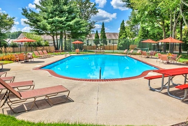 Cedar Brook - 828 Blackwood Clementon Rd, Lindenwold, NJ 08021