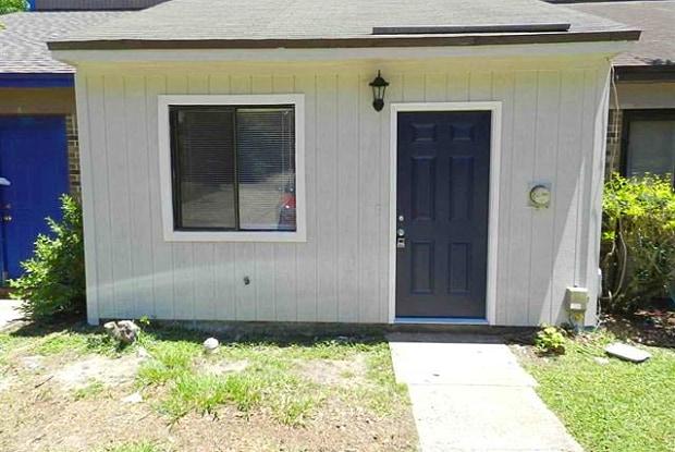 2453 Talco Hills - 2453 Talco Hills Drive, Tallahassee, FL 32303
